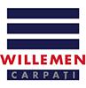 willemen-logo